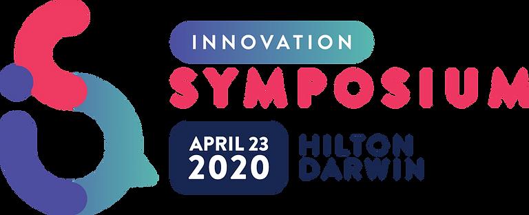 Symposium_logo2020_RGB_1500px.png