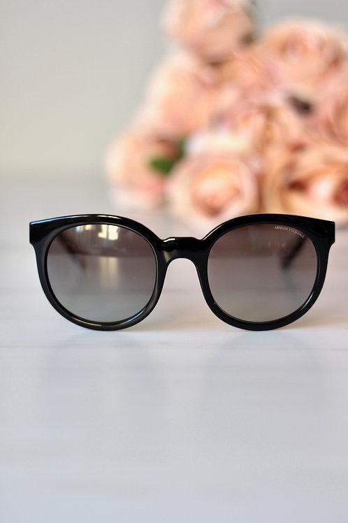 Óculos Armani Exchange #20-531