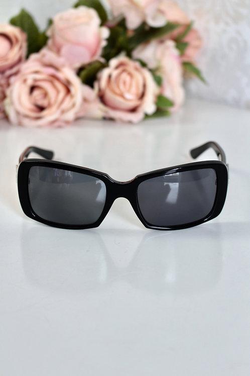 Óculos Cartier #20-033