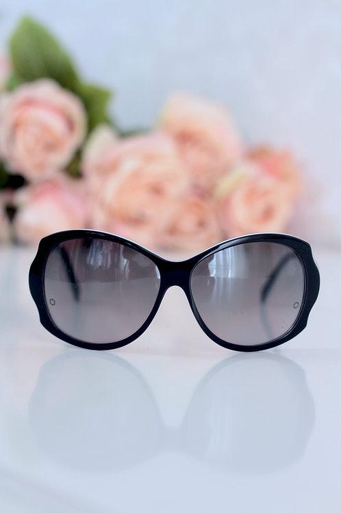 Óculos Montblanc #20-093