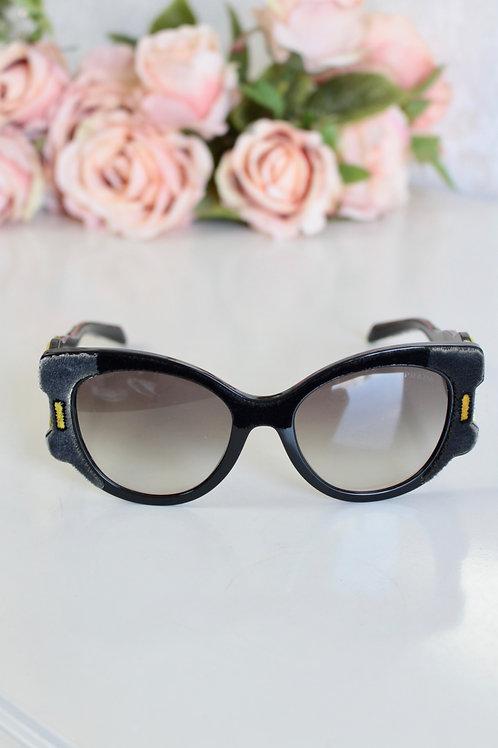 Óculo Prada #20-1104