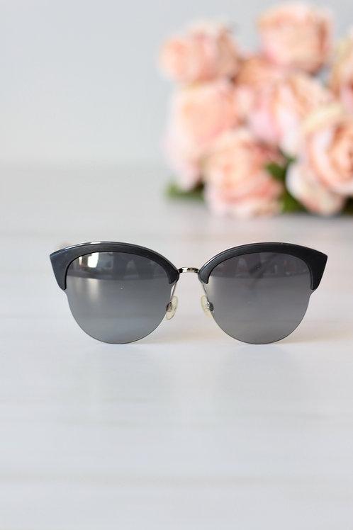 Óculos Diorun Dior #20-503