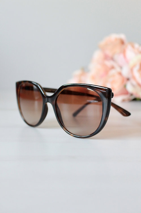 Óculos Dolce & Gabbana #20-604