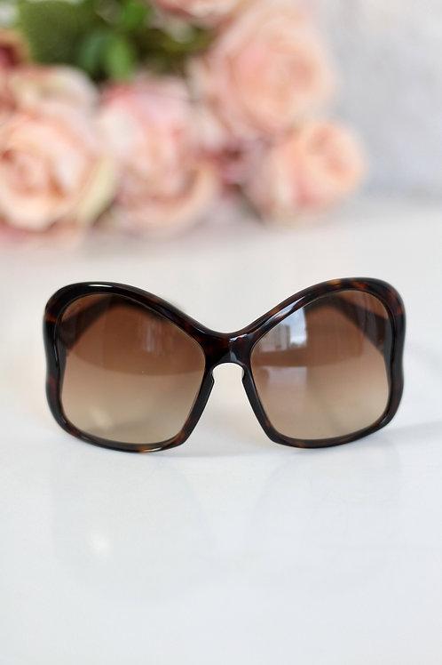 Óculos Prada Butterfly #20-485