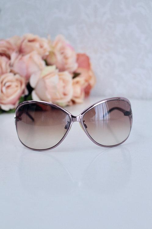 Óculos Roberto Cavalli #20-428