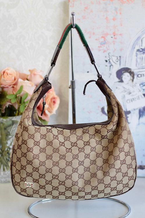 Bolsa Gucci #20-1100