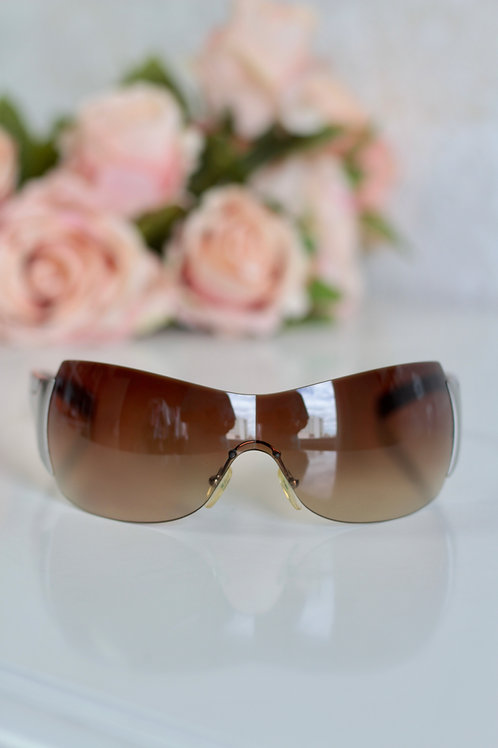 Óculos Prada #20-034