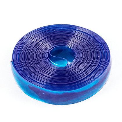 BLUE PAKI TAPE
