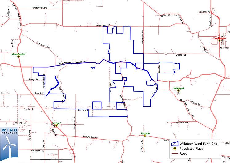100910_DWG0067_Location Map_090301_AEH_R