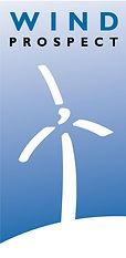 Wind_Prospect_hi-res_jpg_logo.jpg