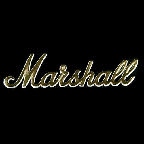 marshall_logo_gold