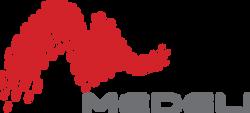 medeli_logo