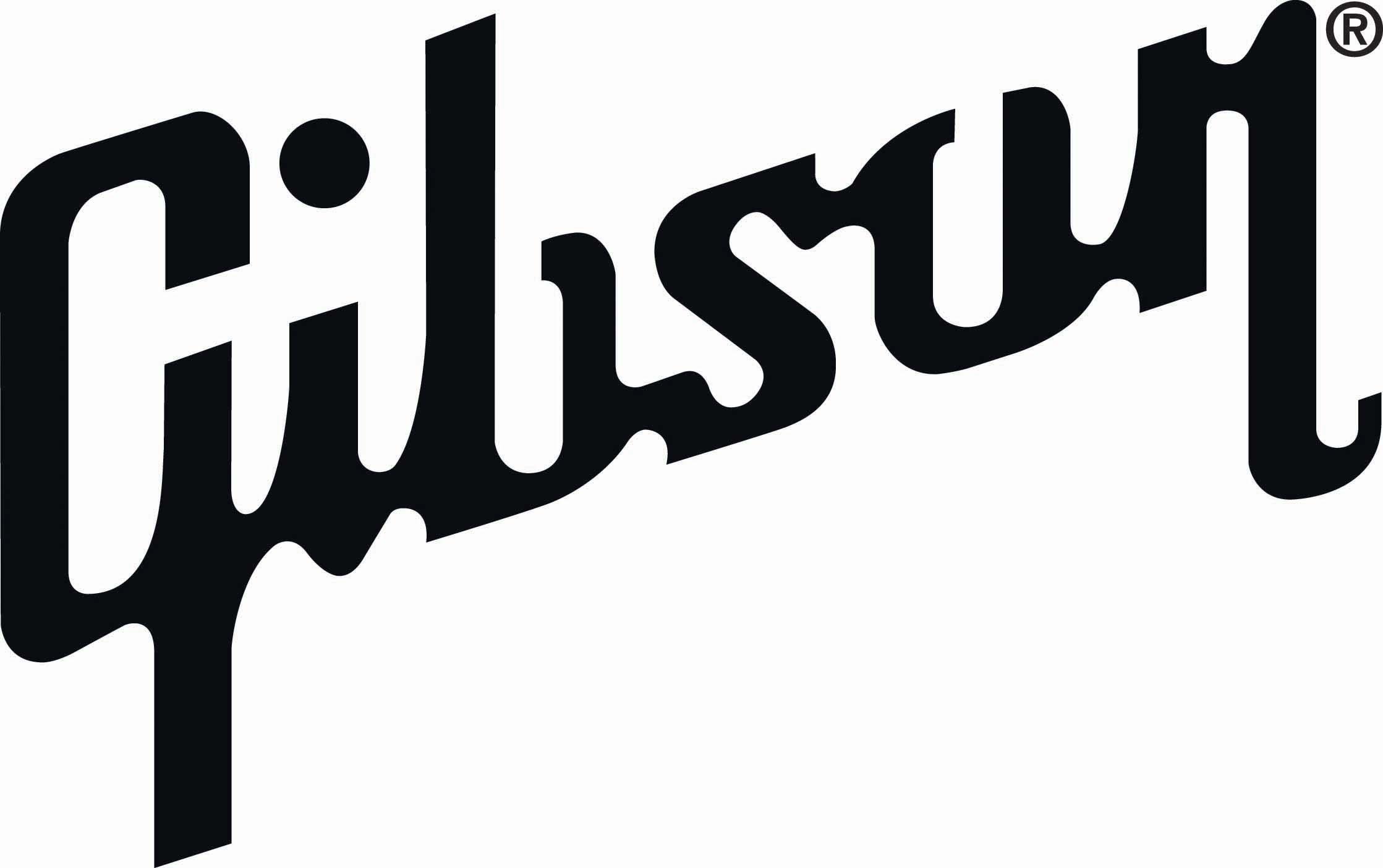 Gibson_Script_BLACK_hires