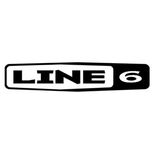 Line_6_-_Logo__88498.1327317606.380.380