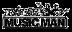 logo-Ernie-Ball-Music-Man