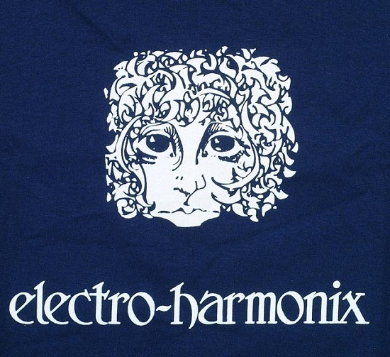 Electro Harmonics