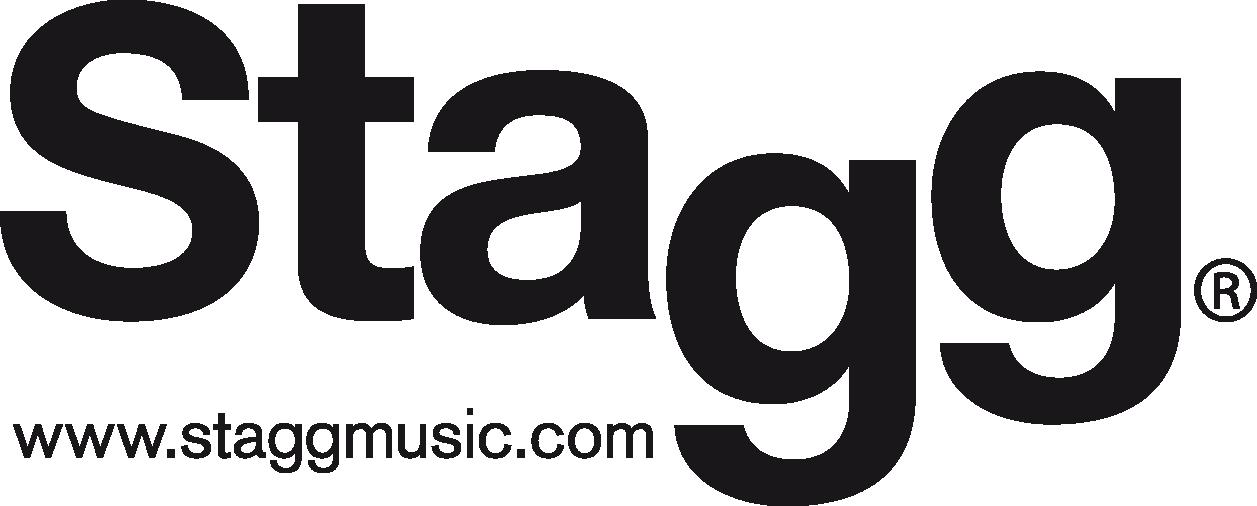 Stagg_www_BK
