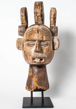 Igbo, Nigeria