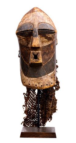 Songe Mask