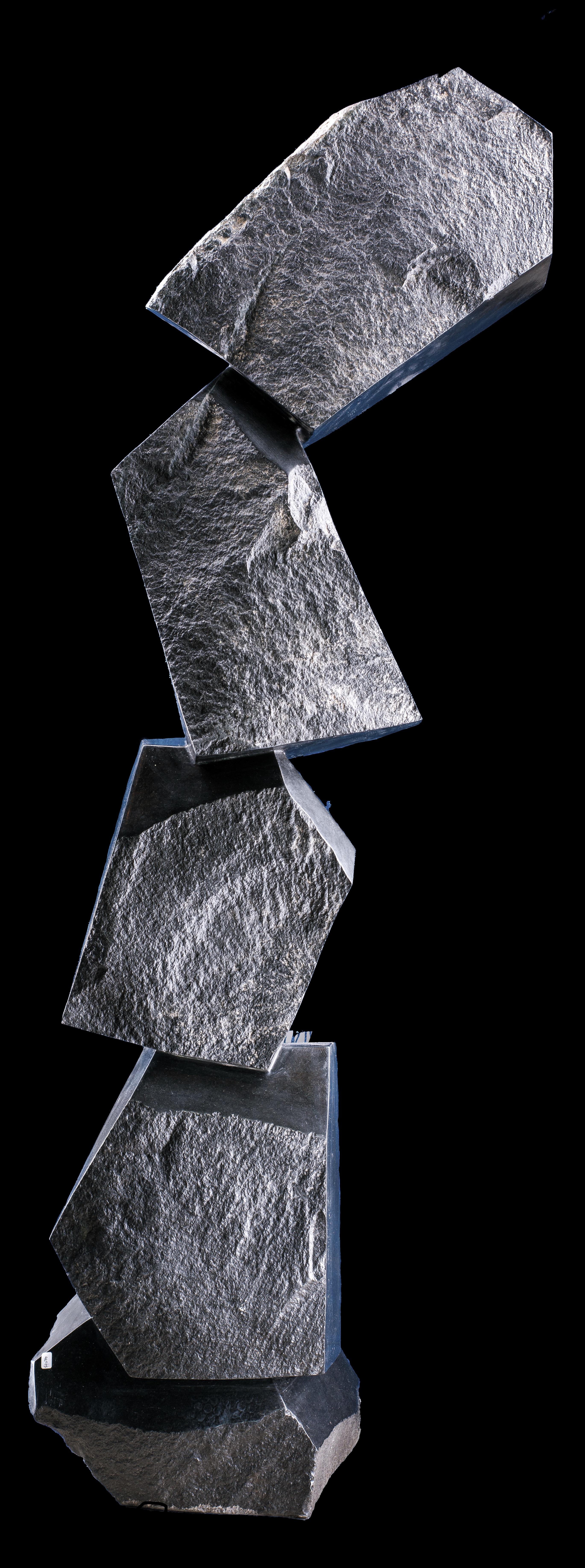Balancing Blocks