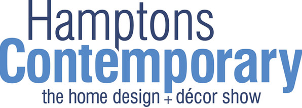 Hamptons Contemporary: Home Design + Decor Show