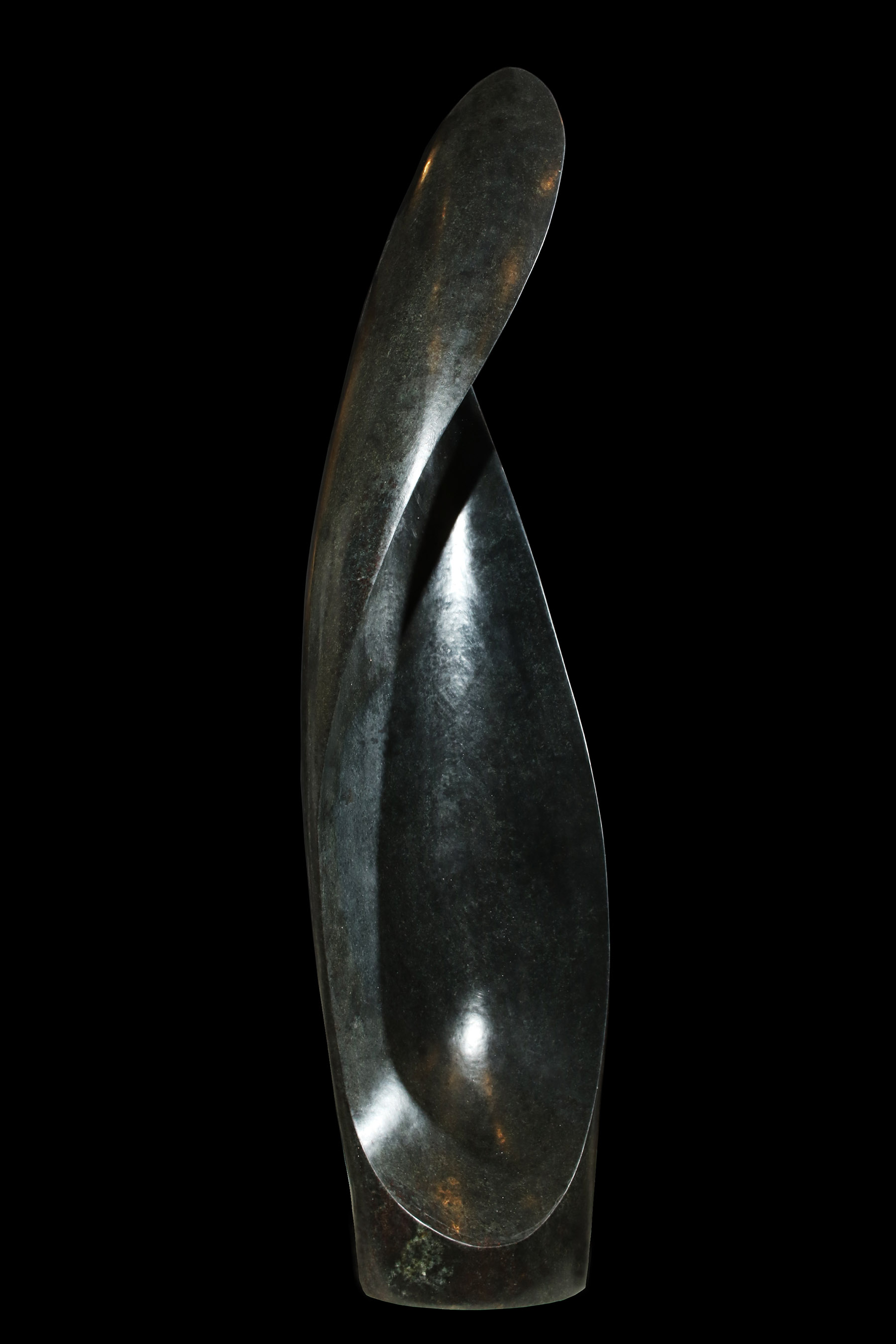 Springstone Leaf