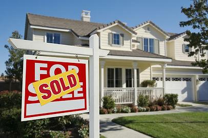 SEP Home Buyers Suncoast Equity Partners