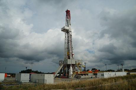 natural-gas-863223_1920.jpg