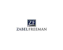 zabel_freeman_large2.png