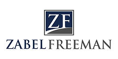 zabel_freeman_largecropped.jpg
