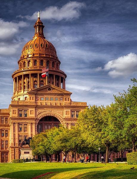 texas-state-capitol-4066441_1920_edited.jpg