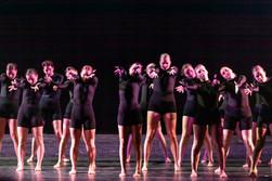 Dansvoorstelling Martine 2019-126.jpg