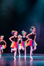 Dansvoorstelling Martine 2019-52.jpg