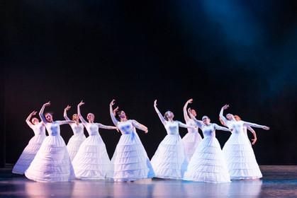 Dansvoorstelling Martine 2019-48.jpg