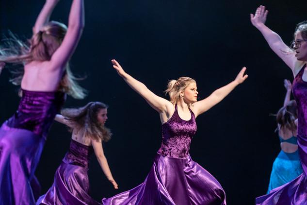 Dansvoorstelling Martine 2019-81.jpg