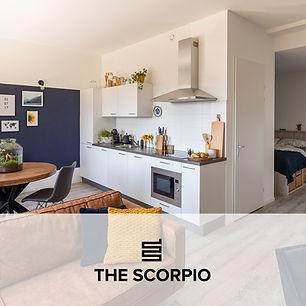 the scorpio.jpg