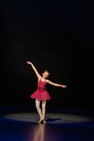 Dansvoorstelling Martine 2019-96.jpg