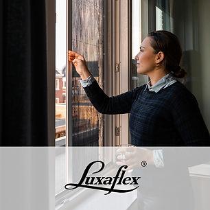 luxaflex copy.jpg
