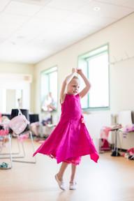 Dansvoorstelling Martine 2019-13.jpg