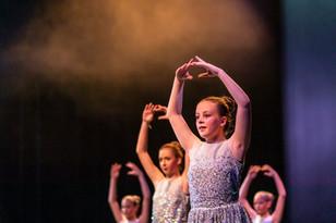 Dansvoorstelling Martine 2019-145.jpg