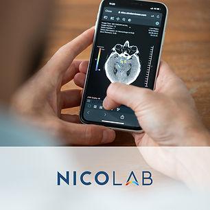 nico.lab.jpg