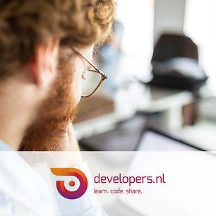 developers.jpg