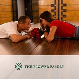 flowerfamily copy.jpg