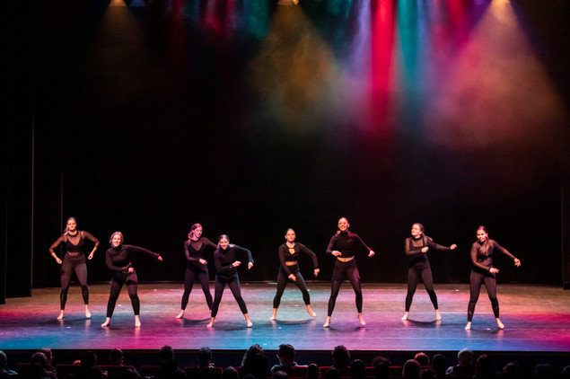 Dansvoorstelling Martine 2019-154.jpg