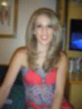 Brianna Mauro
