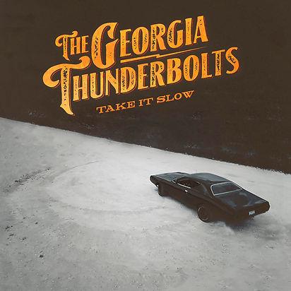 take-it-slow-single-georgia-thunderbolts