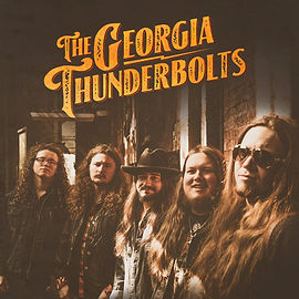 georgia-thunderbolts-ep