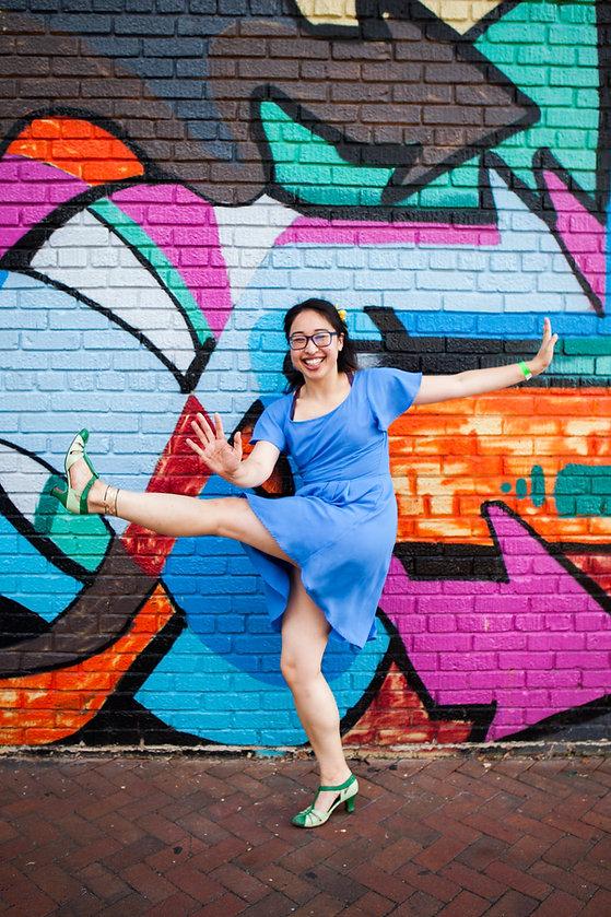 Lori_Dance_Promo0002(1).jpg