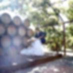 BB6A1005_edited.jpg