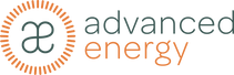 AdvancedEnergy_Logo_horiz.png